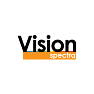 DEPTHIQ™ featured on Photonics Vision Spectra